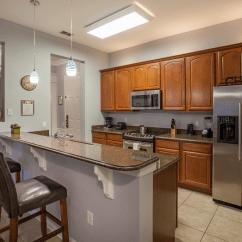 Hotels With Kitchen In Orlando Decorate Suites Kitchens Fl Dandk Organizer
