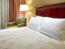 Deluxe Rooms - 2 Queens Portofino Inn & Suites Anaheim