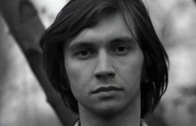 Miał tylko 25 lat. Polski aktor utonął w Narwi - Super Express