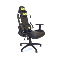 pc game chair lounge dimensions shop gaming chairs at brazen shadow pro racing white black