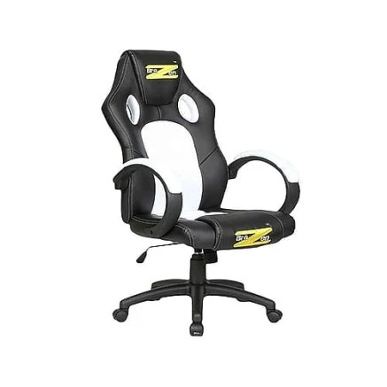 Cheap Gaming Chairs That Make The Ideal Christmas Present