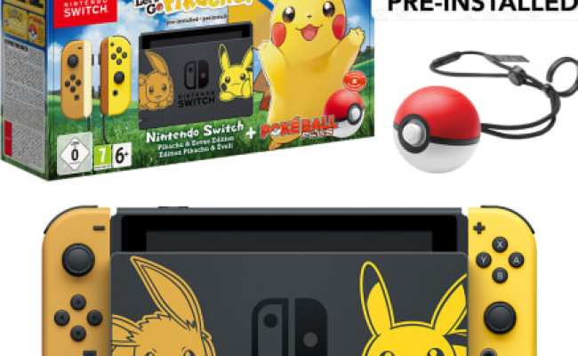 Game Black Friday Deals 2018 Uk Cyber Monday Sales 70