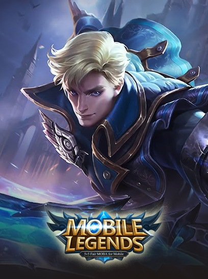 Games Like Mobile Legends : games, mobile, legends, Mobile, Legends:, Esports, Tournaments, Game.tv
