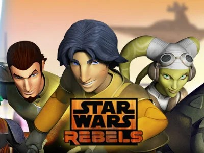Star Wars Games Online Gameflarecom