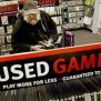 Gamestop Is Drastically Simplifying Its Trade In Values