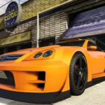 Gta Online How To Win Street Races Rally Racing Tips Best Cars To Drive In Gta Online Ps4 And Xbox One Usgamer