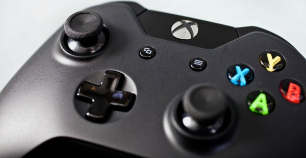 20+ Xbox Home Button Pictures and Ideas on Meta Networks