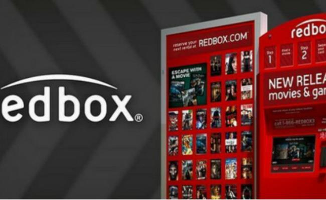 Redbox May Offer Wii U Xbox One And Ps4 Games Soon Usgamer