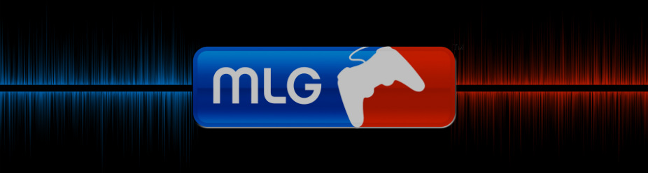 mlg acquired by activision