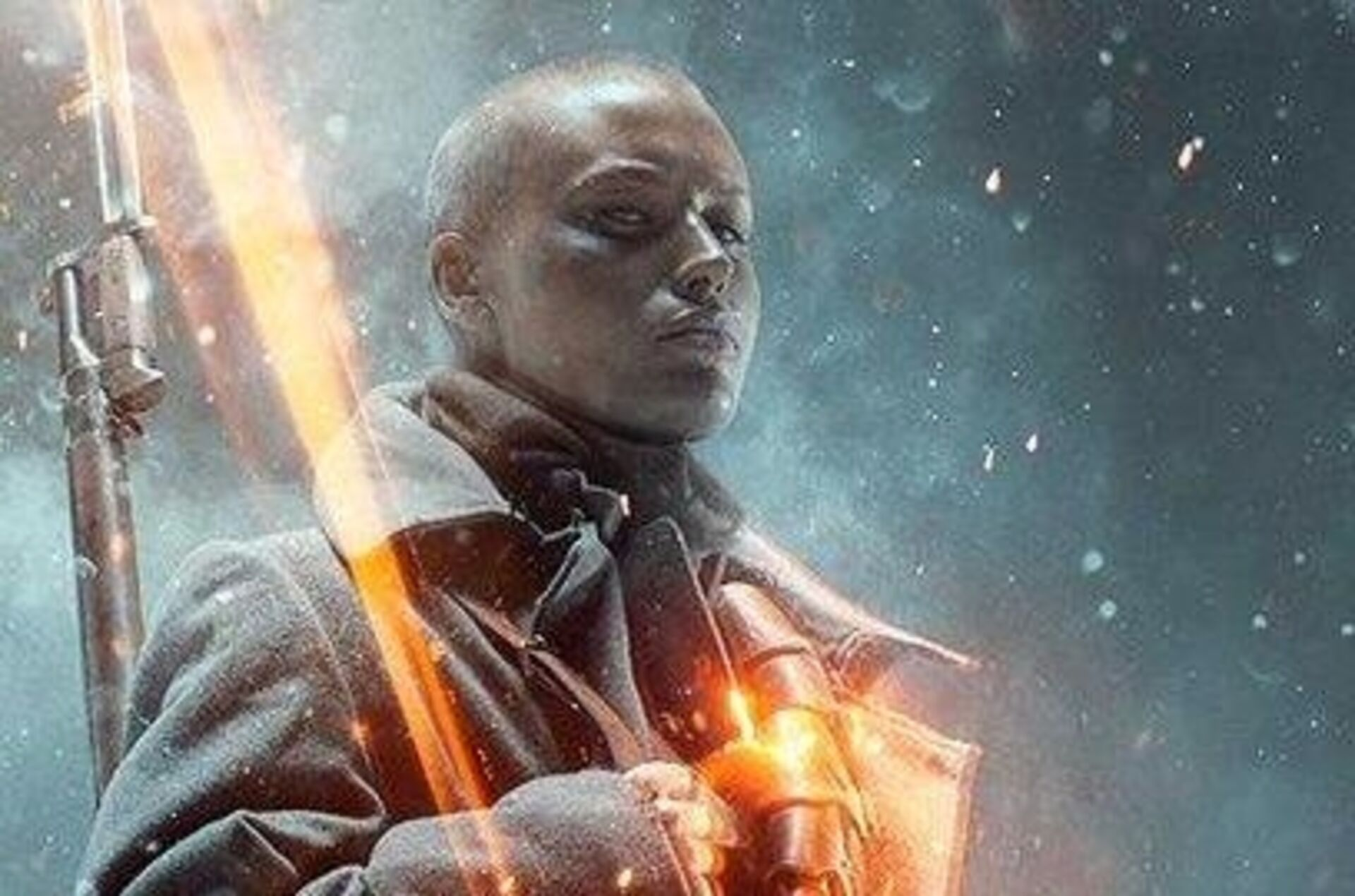 battlefield 1 announces first