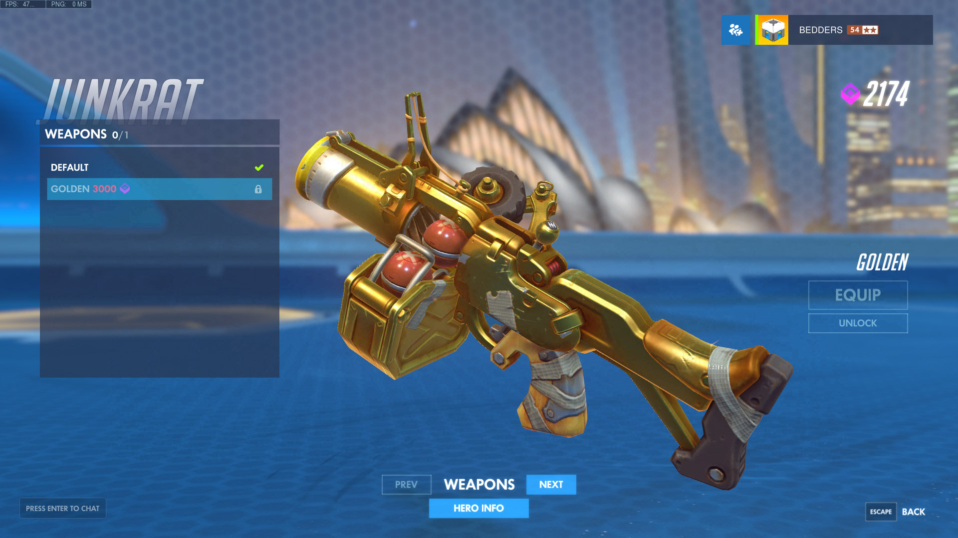 Season 7 Rewards Overwatch Metabomb
