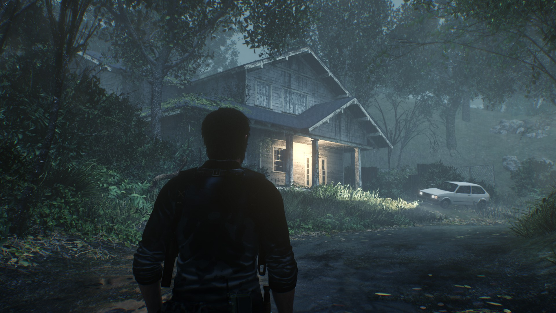 The Evil Within 2 Collectibles Guide All File Locations