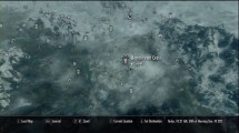 Skyrim Frost Breath Words - Year of Clean Water