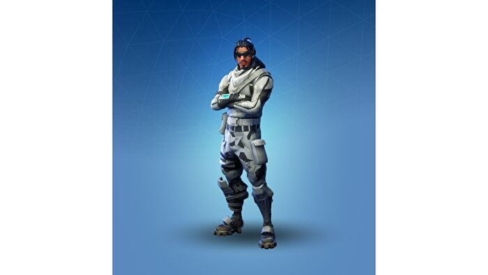 Fortnite Battle Royale Skins Free And Premium Outfits