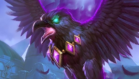 Hearthstone Year Of The Raven QA Livestream Start Time