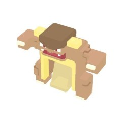 Kangaskhan Swing Chair Pokemon Quest Hammock Stand On Sale Base Camp Guide All Decorations Best Upgrades And Benefits Metabomb
