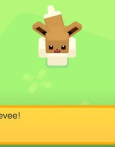 For more on pokemon quest be sure to check out our move stone guide find about every type of power and also eevee evolution how evolve get flareon rh usgamer