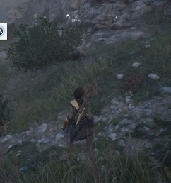 assassin s creed odyssey stink eye guide how to unlock the stink rh usgamer net xbox [ 1920 x 1080 Pixel ]