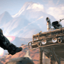 Video Game Release Dates 2019 Confirmed 2019 And 2020
