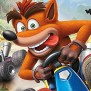 Crash Team Racing Switch Gets Another Classy Kart Racer