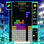 Tetris 99 Is Getting Offline Multiplayer Later This Year