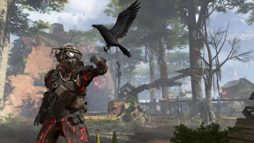 Apex Legends How To Download And Install PS4 Xbox PC