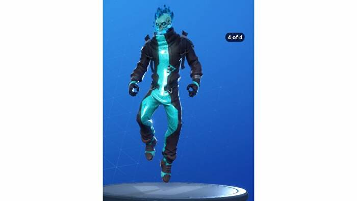Fortnite Season 10 Battle Pass guide  Skins cost and rewards  Metabomb