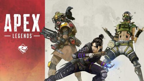 small resolution of complete apex legends characters list including all abilities