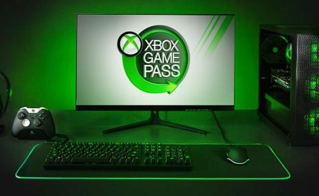 Xbox Game Pass Ultimate Bundles Xbox Live Gold And Game