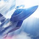 【エースコンバット7】ASF-X Shinden Ⅱ【ACE COMBAT 7】 - エスコン7 ...