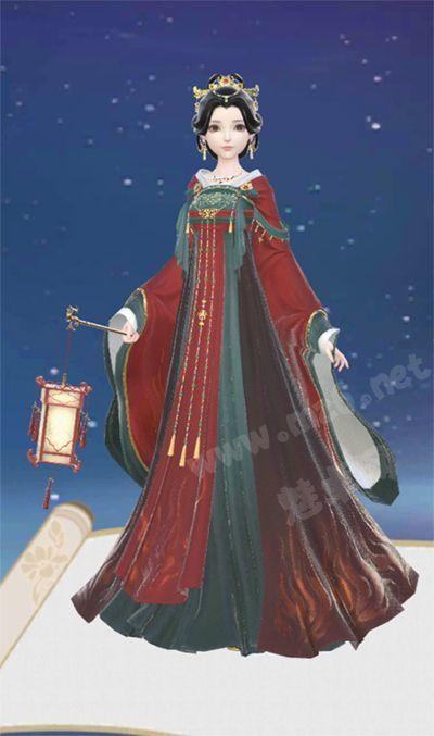 困難第四章 - 《雲裳羽衣》 中文Wiki | Gamerch