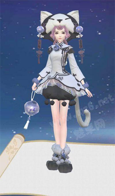 普通第九章 - 《雲裳羽衣》 中文Wiki | Gamerch
