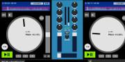 Cloud DJ game