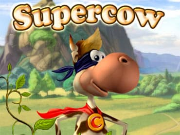 supercow download pc game