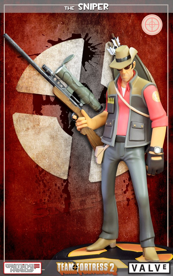 team fortress 2 the