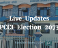 Pokhara Chamber of Commerce Election 2073 live update