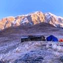 कास्कीको मादीका पर्यटकीस्थलहरुमा टानको प्रवद्र्धनात्मक कार्यक्रम