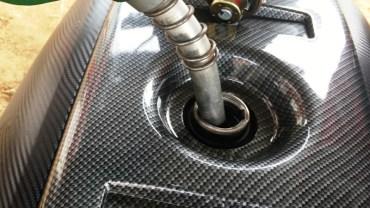 कोरोनोको जोखिममा पेट्रोल पम्प स्कुटरमा ३ सय र मोटर साइकटमा ५ सय माथि पेट्रोल भर्न अनुरोध