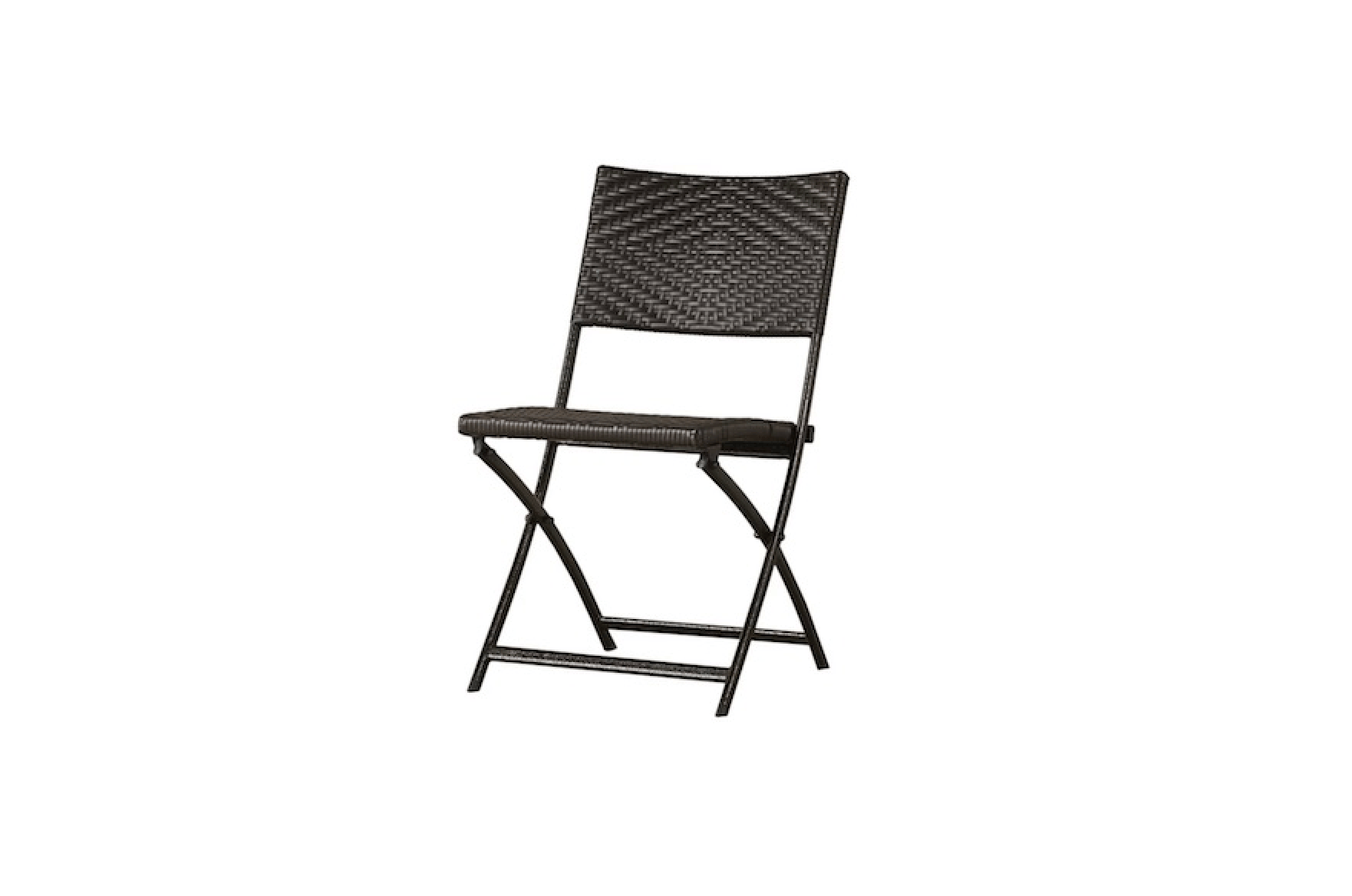 Foldable Patio Chairs Rayes Folding Patio Dining Chair