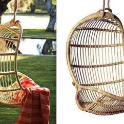 Hanging Rattan Chair Ladies Bedroom Serena Lily Duo 584x438 Jpg