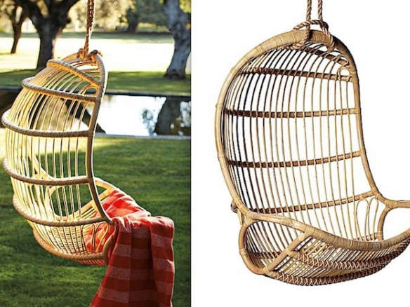 hanging chair serena and lily round table 6 chairs rattan duo 584x438 jpg