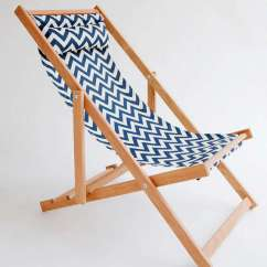 Deck Chair Images World Market Desk 10 Easy Pieces Folding Chairs Gardenista Above A Handmade Huron With Chevron Pattern Polyester Sling And Frame Made Of North American White Oak Packs Flat In Vancouver