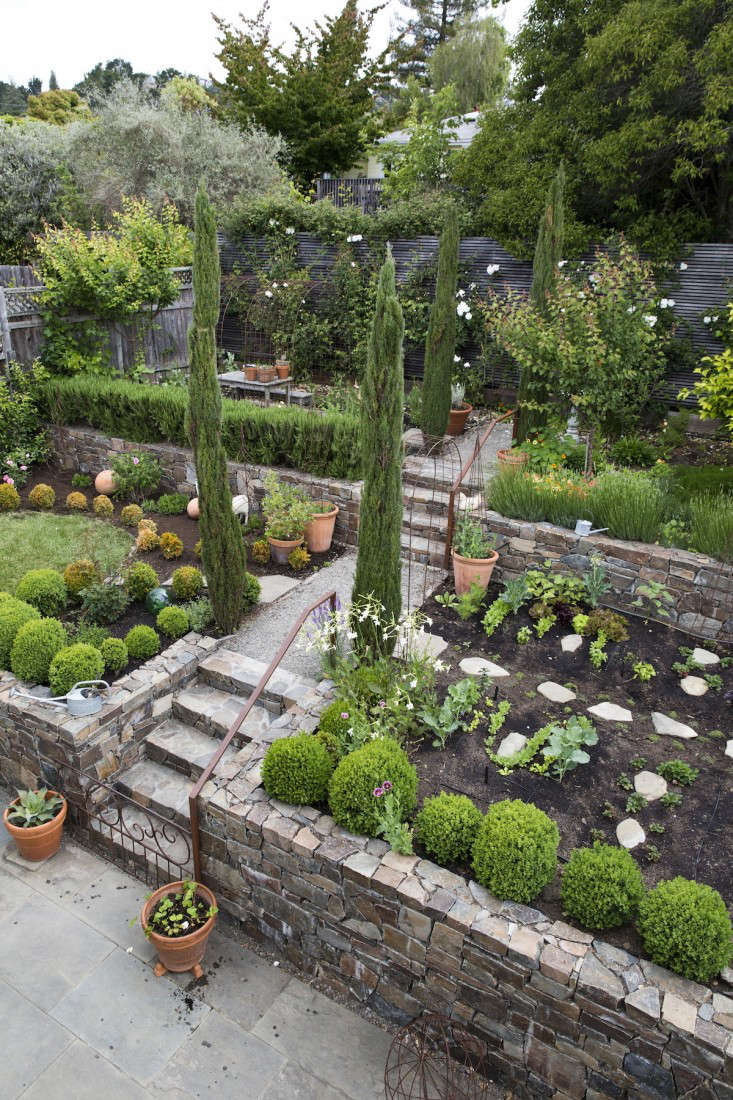 Landscaping Ideas 11 Design Mistakes to Avoid  Gardenista