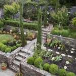 Landscaping Ideas 11 Design Mistakes To Avoid Gardenista