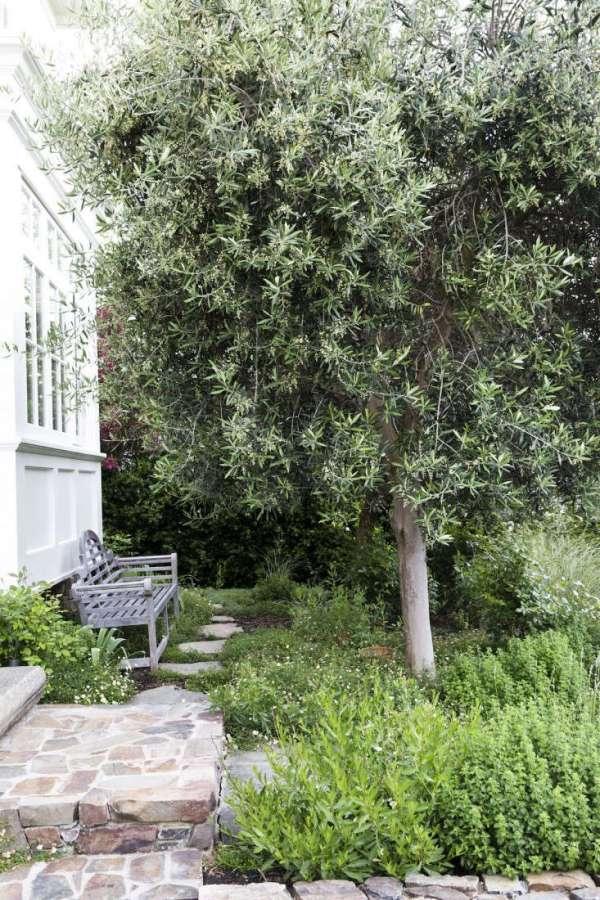 genius garden ideas 10 landscapes