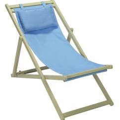 How To Make A Wooden Beach Chair High Top Table Chairs Kitchen 10 Easy Pieces Folding Deck Gardenista