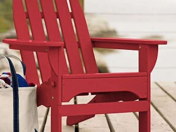 ll bean adirondack chairs office outlet folding wooden chair red gardenista 0 584x438 jpg