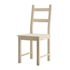 Unfinished Wooden Chairs Cheap Car Seat Office Chair Conversion Kit 10 Easy Pieces Budget Friendly Wood Furniture Gardenista Above Made Of Maple A Compact Contemporary Measures 19 Inches Wide By Deep And Is 32 High