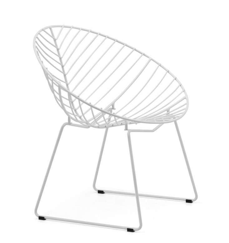 Whitworth Outdoor Dining Chairs