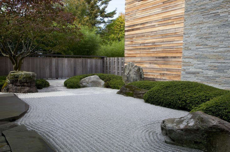 10 Ideas To Steal From Japan Inspired Gardens Gardenista